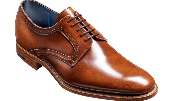 Carrick – Cedar Hi-Shine