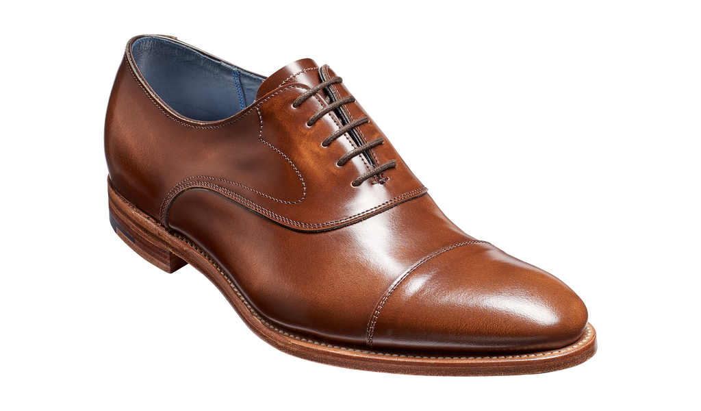 Hartley - Cedar Hi-Shine
