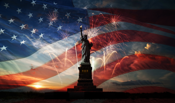 Something about Independence Day you want know - Gthic.com - Blog