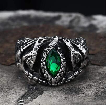 cz jewelry - Gthic.com - Blog