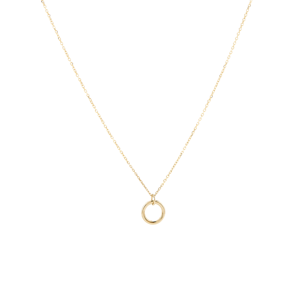 360 Necklace