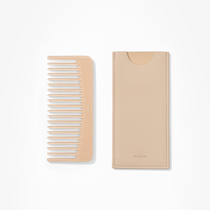 DETANGLING COMB Accessories NUORI Neutral