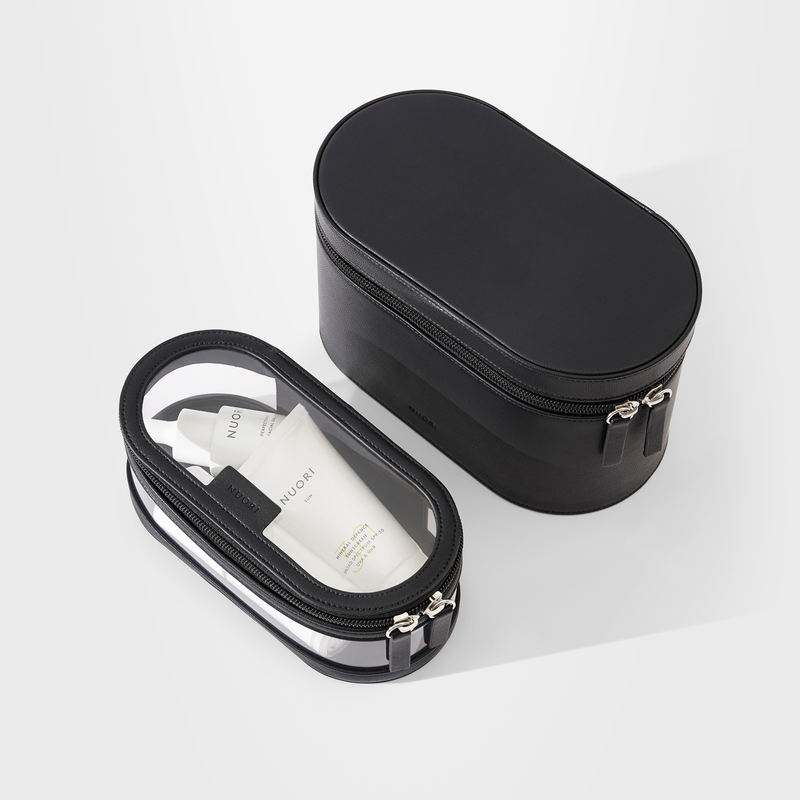 GETAWAY TRAVEL CASE SET