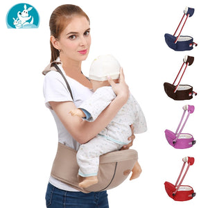 baby carrier colors