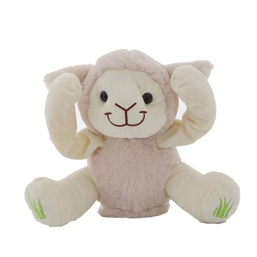 Peek a Boo Toys (Sheep)