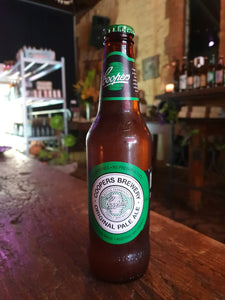 Coopers Pale Ale Stub 375ml 4.5%