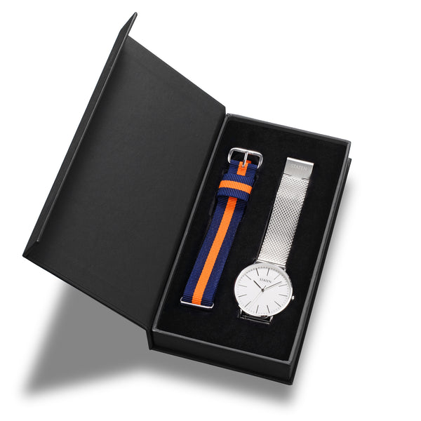 Coffret Aries Nato