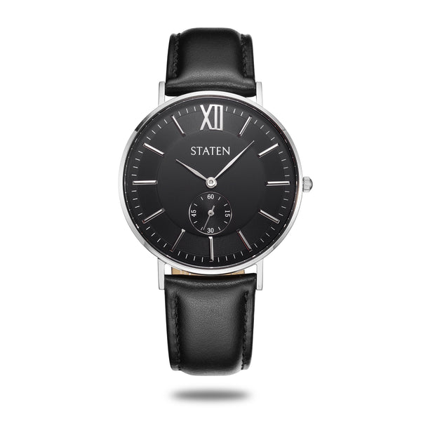 Coffret Virgo Nato
