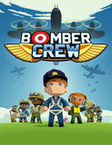 Bomber Crew Steam CD Key