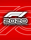 F1 2020 Steam CD Key