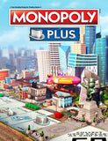 MONOPOLY PLUS Uplay CD Key