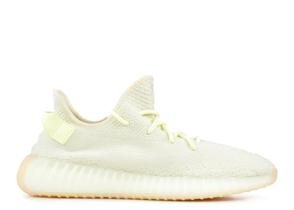 new arrival 227c7 306fe Yeezy Boost 350 V2 Butter Sneakers - F36980