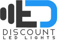 DiscountLEDLights