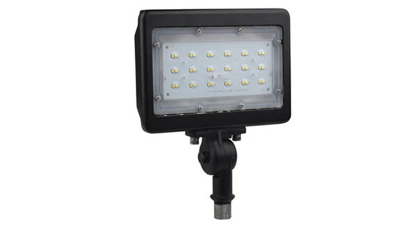 Ledsion LED Floodlight