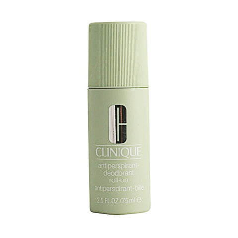 Roll-On Deodorant Anti-perspirant Clinique