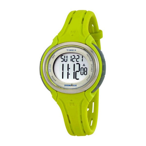 Damenuhr Timex TW5K97700 (33 mm)