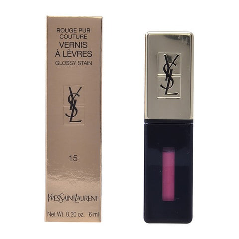 Lippenbalsam Rouge Pur Couture Yves Saint Laurent