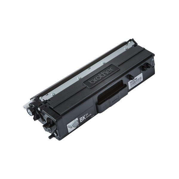Original Toner Brother DCP-L8410CDW TN421BK Schwarz