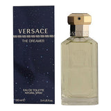 Herrenparfum The Dreamer Versace EDT