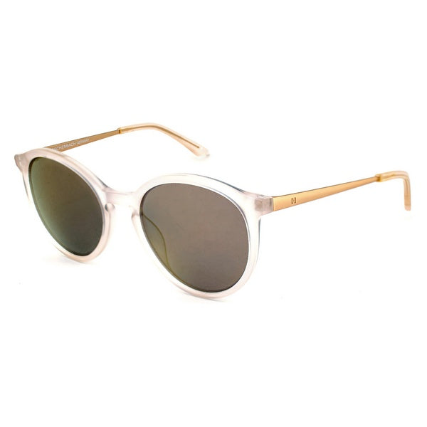 Damensonnenbrille Humphreys 588102-80-2059 (Ø 50 mm)