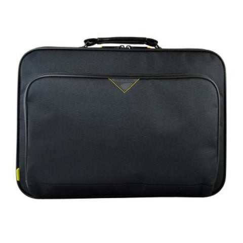 "Laptoptasche Tech Air TANZ0102V5 14.1"" Schwarz"