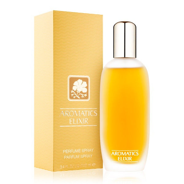 Damenparfum Aromatics Elixir Clinique EDP