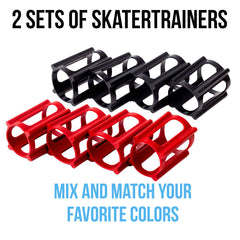 SkaterTrainer Gift Pack 2