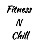 Fitness N Chill