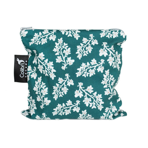 Colibri Snack Bags - Bloom