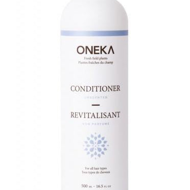 Oneka Conditioner - Unscented (100g)