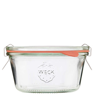 Weck - Bowl 300mL