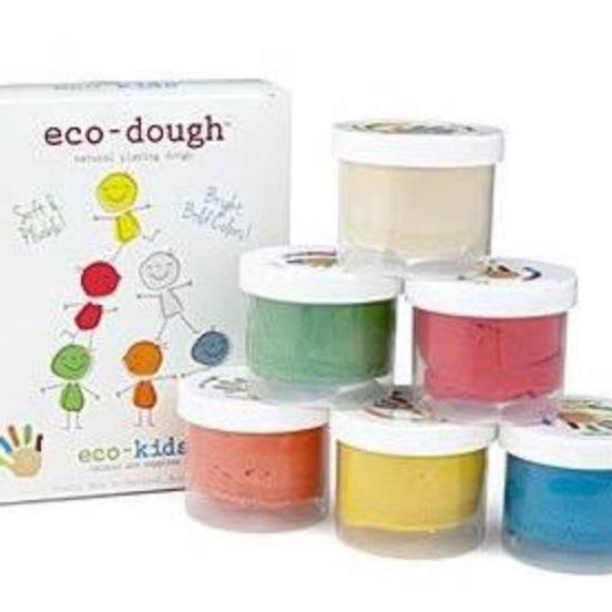 Eco - Dough