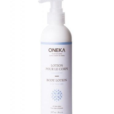 Oneka Body Lotion - Per (100g)