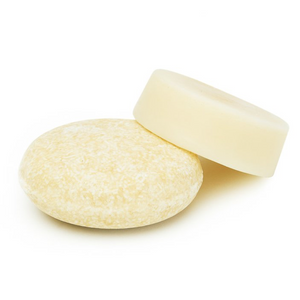 Shampoo Bars - Unwrapped Life