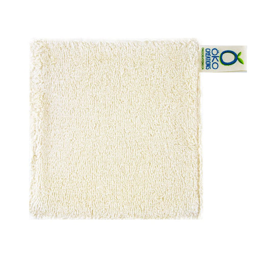 Oko Square Cotton Pad