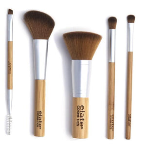 Elate Makeup Brush kit