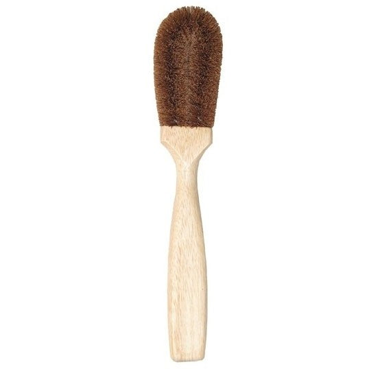 Ecococonut - Dish Brush