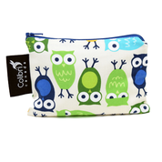 Colibri Small Snack Bag