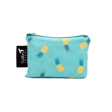 Load image into Gallery viewer, Colibri Snack Bags - Pineapple