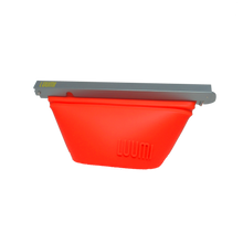Load image into Gallery viewer, Unplastic Small bowl
