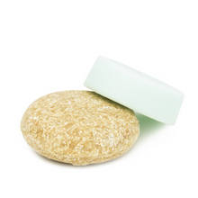 Load image into Gallery viewer, Shampoo Bars - Unwrapped Life