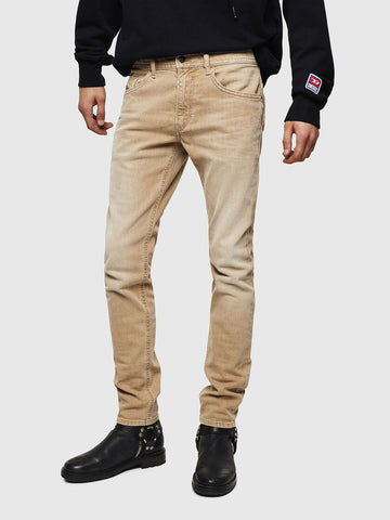 Diesel Thommer Denim Sand - Alexanders on Tennyson