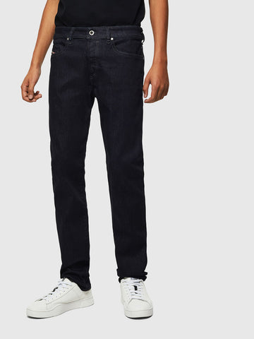 Diesel Denim Buster Dark Blue - Alexanders on Tennyson