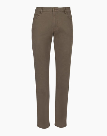 Rembrandt Five Pocket Chino (2 Colours)
