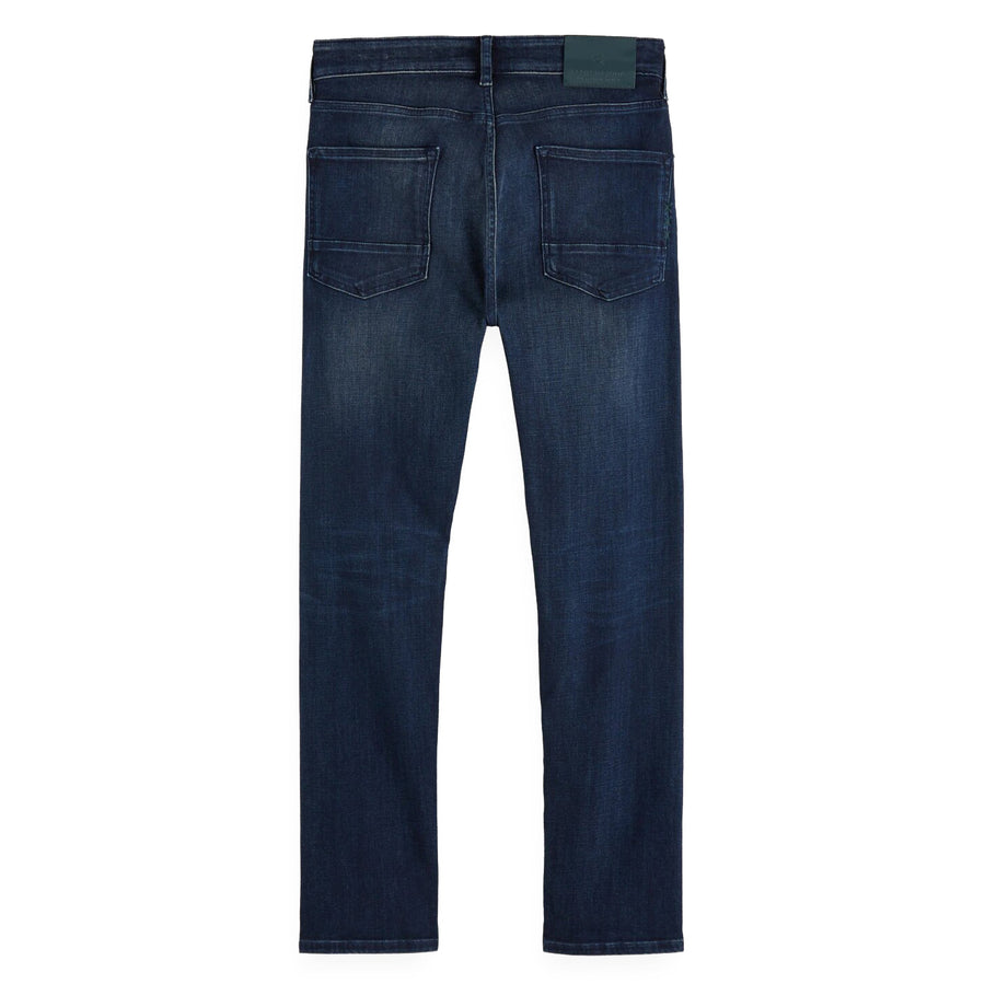 Scotch & Soda Ralston Washed 63000 - Alexanders on Tennyson