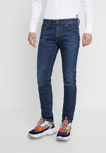 Diesel Thommer Denim Washed - Alexanders on Tennyson