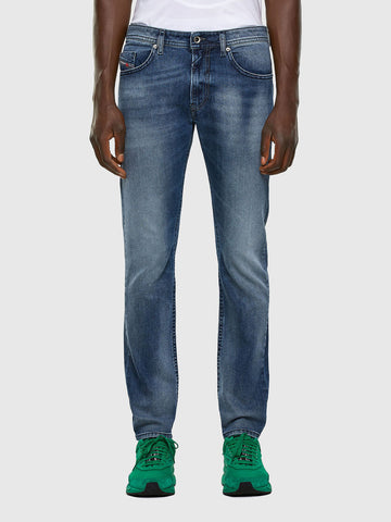 Diesel Thommer Denim Faded - Alexanders on Tennyson