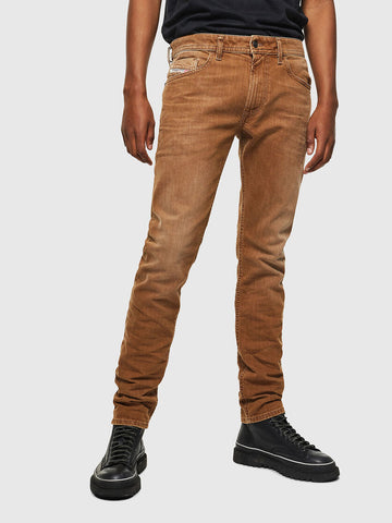 Diesel Thommer Denim Tobacco - Alexanders on Tennyson