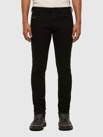 Diesel Thommer Denim Stay Black - Alexanders on Tennyson