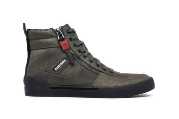 Diesel D-Velows Sneakers - Alexanders on Tennyson